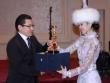 Младший лидер нации – казахстанский киндер-сюрприз. За что Назарбаева ревнуют к Майлыбаеву