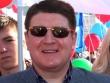 По наводке «Ростеха». На екатеринбургского депутата Плаксина вышли из Челябинска. Приготовиться Фрибусу?