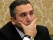 Глава администрации Тюмени Александр Моор не справился с капремонтом, профинансированным из бюджета на сотни миллионов рублей