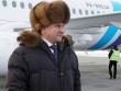 Первым делом – самолюбование губернатора, самолеты – потом. Дмитрий Кобылкин опять растрезвонил о том, чего нет