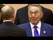 В Казахстане арестован герой недавней публикации «Компромат-Урал». Работал на вражескую разведку