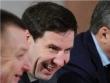Несмотря на указание Кремля, «стервятники Юревича» продолжают склоки в южноуральской элите
