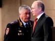 Полковники Байгазин и Булдакова врут как дышат. Начальство СУ УМВД в Тюмени, покрывая миллиардные аферы, водит за нос Кремль, Генпрокуратуру и аппарат Колокольцева. ДОКУМЕНТЫ