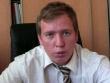 Алексей Севастьянов расскажет на допросе, почем нынче «Родина»