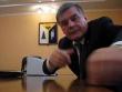 Депутату Вячеславу Танкееву не дают растащить остатки «Строительно-промышленного комбината»