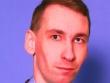 Александр Петраков открыл Америку. Челябинский гуманитарий признался, что губернатор Борис Дубровский вогнал его в краску