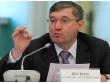 Губернатор Якушев опять ни при чем? В Тюменском АИЖК выявлены очередные коррупционные махинации
