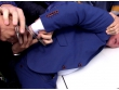 Так держать! Ряды изобличенных коррупционеров Прикамья пополнили Александр Кондалов, Руслан Садченко, Павел Лях…
