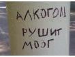 Директор тюменской алкогольной компании Андрей Ковальчук попался на взятке федеральному чиновнику Евгению Махновскому