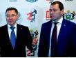 Только начало? Ректора ТИУ Олега Новоселова посадили на скамью подсудимых менее чем за 2 млн рублей