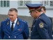 Главный вертухай вышел в паблик. Бывший начальник УФСИН Ильгиз Ильясов испугался «уголовки» и судорожно оправдывается в СМИ