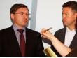 Расследование коррупции, ведущее к окружению губернатора Якушева: вынесен первый приговор