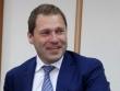 Ректор воровал по совместительству. Вынесен первый приговор о коррупционных махинациях в Тюменском индустриальном университете