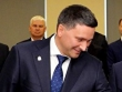 Вот вам и Димон! Губернатор Дмитрий Кобылкин перещеголял Дмитрия Медведева по роскошным дворцам