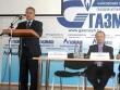«Дочка» Газпрома в Пермском крае «тырит» НДС в сговоре с налоговиками и правоохранителями