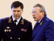 Вадим Киселев – поставщик налички под «крышей» тюменской полиции?