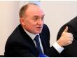 От губернатора Бориса Дубровского требуют разобраться с аферой при строительстве ТЛК «Южноуральский»
