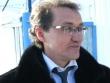 Бизнесмен из «лихих 90-х» Сергей Полукеев, претендующий на кресло вице-мэра Сургута, довел до ручки муниципальный совхоз