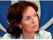 Галин хайп. Не успевшая удрать в США экс-чиновница Постаногова истерит против ФСБ ради миллиардера Кузяева