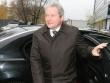Губернатор Басаргин изгоняет челябинцев, расставляет свердловчан и балует «любимого олигарха» - Вексельберга