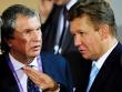 «Петон» на шее Миллера и Сечина. Сторонники ИГИЛ стали решалами от Газпрома и Роснефти?