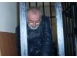 Вячеслав Володин приговорил депутата-единоросса к пяти годам строгого режима. Вышестоящая инстанция согласилась