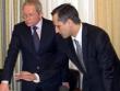 Коррупционный скандал в государственной ипотеке Прикамья. Краевой министр Шаповал отправлен в отставку, но уголовного дела до сих пор нет!