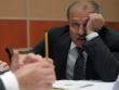 Уренгойский актив принес имиджевые и юридические проблемы Жану и Эдуарду Худайнатовым