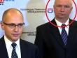 Генпрокуратура и следователи расхлёбывают злоупотребления в команде Михаила Похлебаева