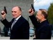 Второй Хопёр? «Пехота» олигарха Алтушкина прессует недовольных жителей Челябинской области
