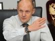 Пользуясь проблемами губернатора Юревича, сити-менеджер Челябинска Сергей Давыдов усиливает свои коррупционные возможности