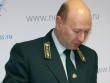 Главный Миасский лесничий Игорь Лушников «жонглирует» землями гослесфонда в рекреационной зоне
