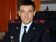 Компромат на всех! Главный по выявлению коррупции в Тюменской области Виктор Трембич доложил о результатах