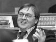 И никакого мошенничества! Бизнес пермского депутата Алексея Луканина живет за счет долгов «Газпрому»