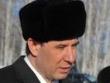 Команду Михаила Юревича громят за коррупцию. По методике Алексея Навального