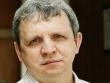 А где государство? Южный Урал - под контролем ОПГ «Калининская семья» и миллиардеров Аристова и Антипова