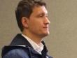 Чиновники Перми воюют с силовиками за освобождение Андрея Головина, обвиняемого в причинении коррупционного ущерба на 145 миллионов