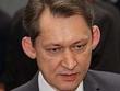 Мэр Сургута Дмитрий Попов своим бездействием запустил детонатор национальных столкновений