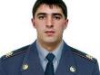 Жителя газовой столицы, 23-летнего Мурата Кулиева, служившего в МЧС, «отмазывают» от реальной отсидки. Он добивал 50-летнего ветерана Афгана «по неосторожности»