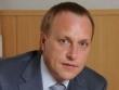 Анатолия Маховикова изгоняют из кресла главы администрации Перми