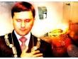 Губернаторский смыв. Журналисты раскрыли «унитазный фонд» Дмитрия Кобылкина