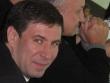 Журналисты просят у прокурора Челябинской области Александра Войтовича защиты от «губернаторских схем»