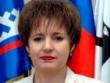 Двойная хитрость! Депутат Валентина Агафонова сначала обзавелась липовым дипломом, а затем – и справкой о его «подлинности»