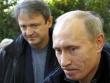 Не хрюкать, а то Путин и Ткачёв услышат! Власти Тюменской области побеждают АЧС удалением критических публикаций