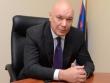 Челябинские правоохранители не усматривают коррупции в региональном УФСИН. Зато вовсю «плющат» зеков уголовными делами
