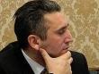 Префект Валерий Борисов сделал «подарок» главе администрации Тюмени Александру Моору к 9 Мая. Ветераны глубоко оскорблены…