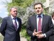 Соучастников и пособников любимчика сенатора Цыбко и губернатора Юревича приговорили за коррупцию с бюджетными средствами
