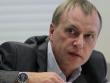Главу администрации Перми Анатолия Маховикова пока простили