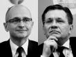 Плюс рутениезация всей страны! «Росатом» позорно завершил путинский год экологии-2017