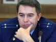Зачем прокурору рынок? Главный надзорщик Нижневартовска Игорь Меньшиков схлопотал массовый митинг о недоверии самому себе
